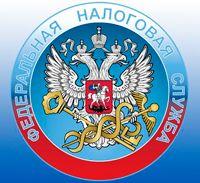 Сергей земцов юрист официальный сайт